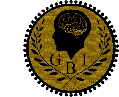 Golden Brain Inc Music