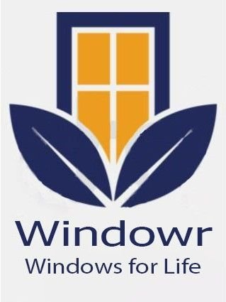 ويندور Windowr