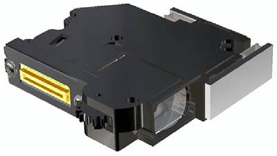 DLP Light Engines