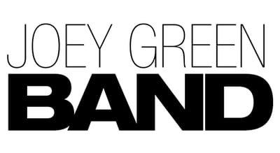 joeygreenband.com