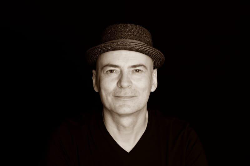 Hannes Steif
