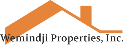 Wemindji Properties, Inc.