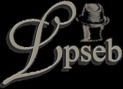 LPSEB dessinateur portraitiste