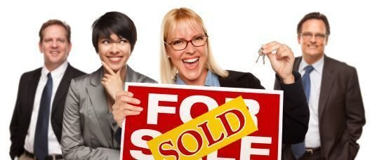 Real Estate Agency Benefits for You