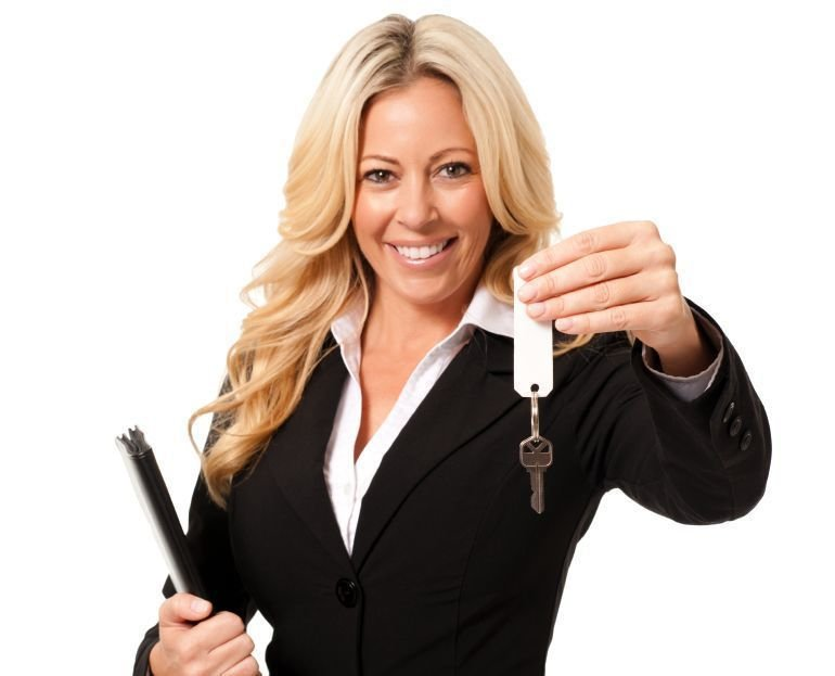 Know the Services Given by Real Estate Agents