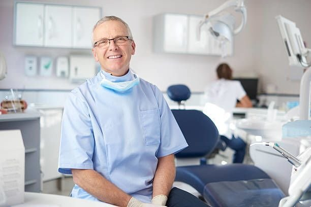 How to Choose a Dentist in San Diego?
