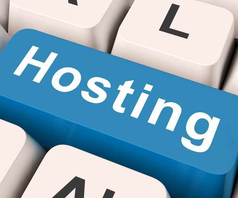 Why You Should Engage The Right Web Hosting Company?