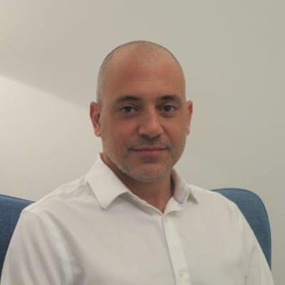 Isaac (Itzhak) Zur, Ph.D.