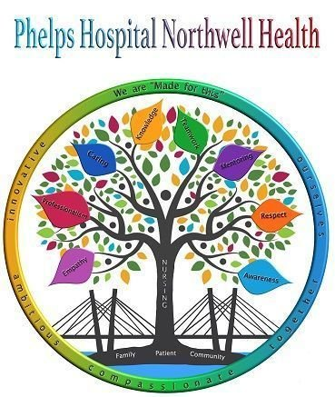 Phelps Hospital Northwell Health - Nursing Excellence