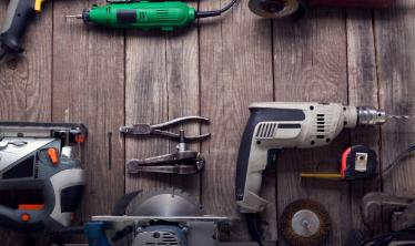 toolbuyingblog