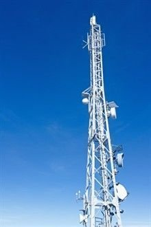 Benefits of Hiring a Cell Tower Consultant