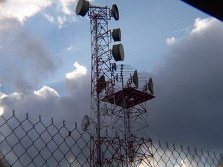 What Is Cell Phone Tower Leasing and Why You Need to Involve an Expert?