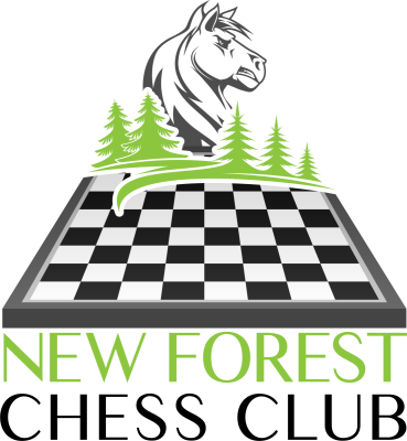 New Forest Chess Club