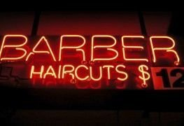 Advertise Your Business Locally Using The Best Front Neon Signs Today