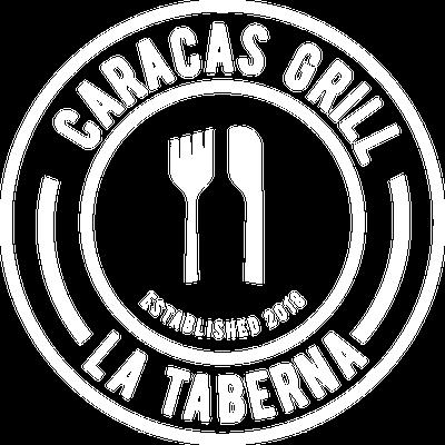 Caracas Grill & La Taberna