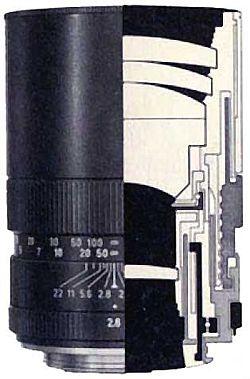 R-135f28.jpg