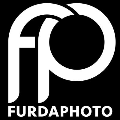 FURDAPHOTO.com
