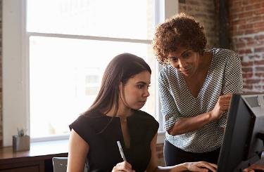 executivecoachingblog