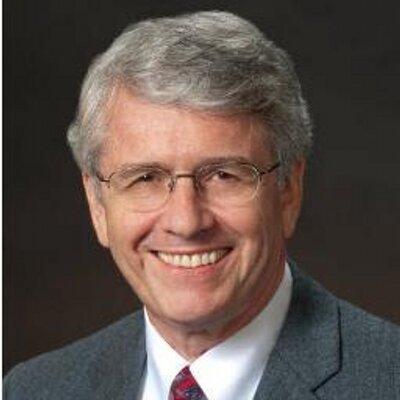Wade Whitmer