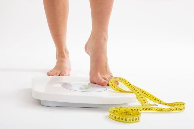 Importance of Weight Loss Supplements