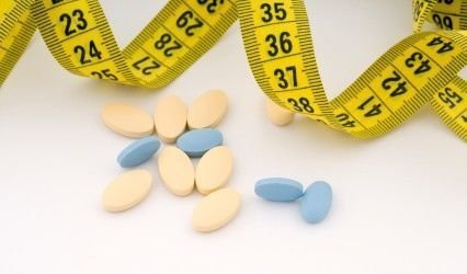 How To Choose Weight Loss Supplements?