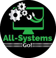 all-systems-go.net