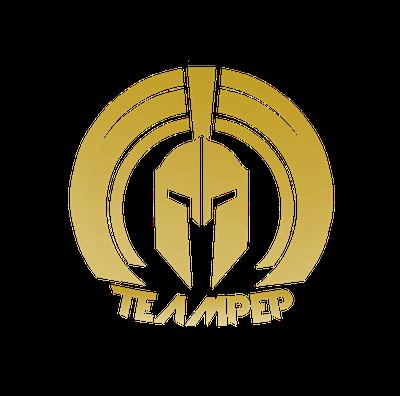 TEAMPEP