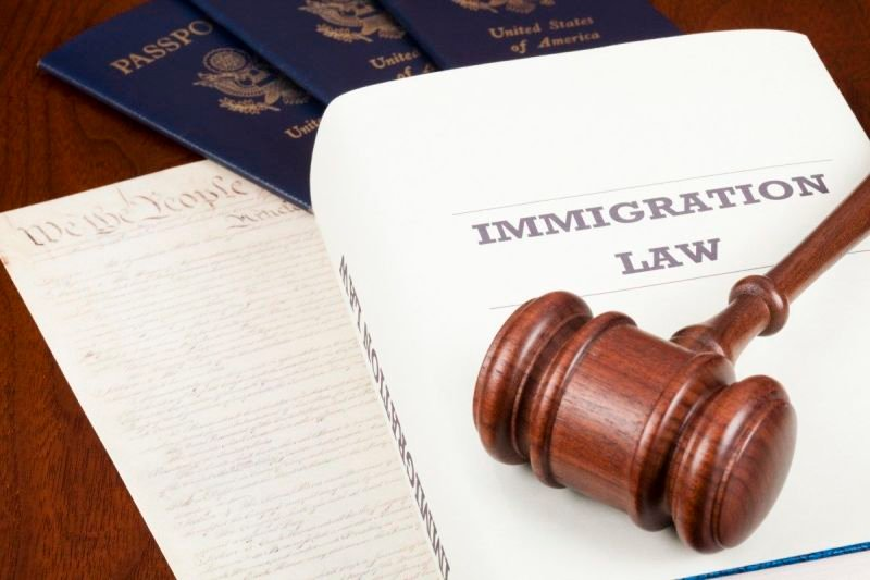 Investigate on the Right Immigration Attorney Tampa.