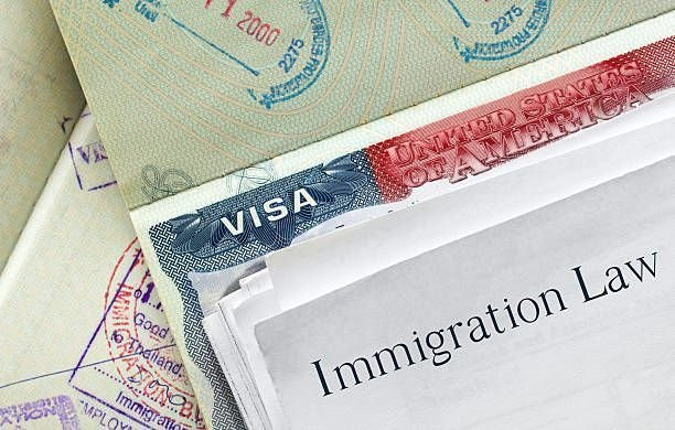 Things You Need to Take Into Consideration Before Hiring an Immigration Lawyer