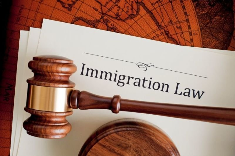 Incredible Tips When Choosing The Right Immigration Solicitor In Tampa