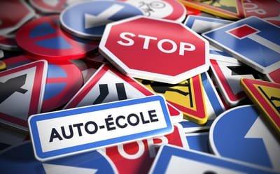 ACTUALITÉS AUTO-ECOLE