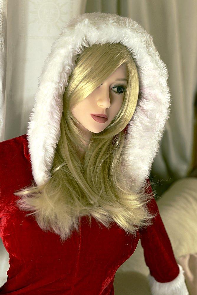 Mère Noël 3