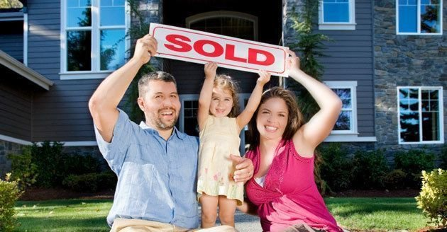 A Popular Alternative to Sell a Property Quickly