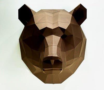 BEAR METAL INDUSTRIES LTD
