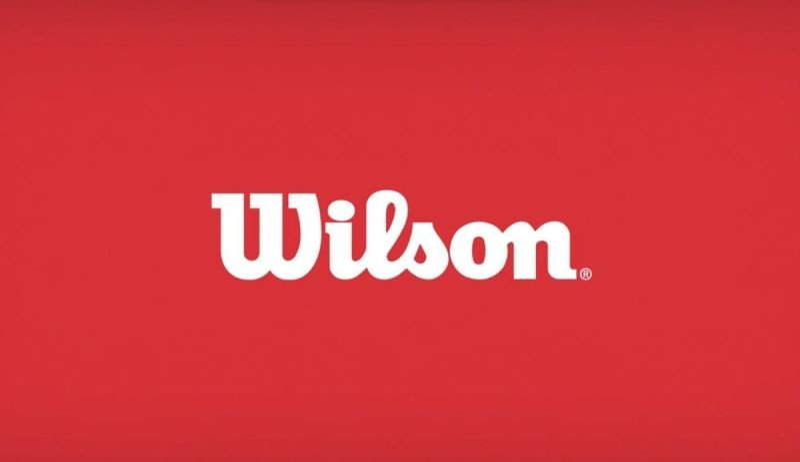EMBAIXADOR WILSON