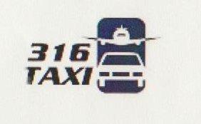 EZI TAXI 1-678-227-9839 Atlanta, GA