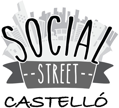 Social Street Castelló