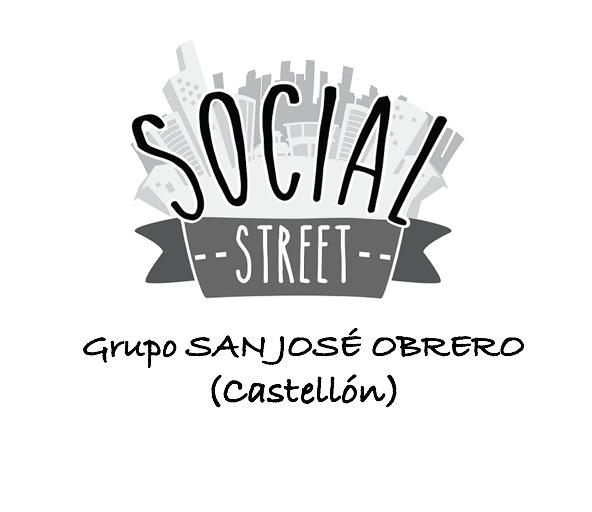 Grupo San José Obrero (Castellón)