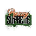 Prezzy Supreme