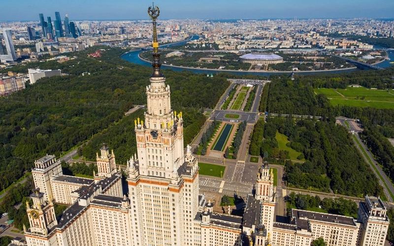 قیمت تور مسکو ، تور ارزان مسکو ، تور مسکو ، قیمت تور ارزان مسکو ، خرید تور مسکو ، خرید تور ارزان مسکو ، بلیط هواپیما ، بلیط چارتر ، بلیط ارزان هواپیما ، بلیط سیستمی