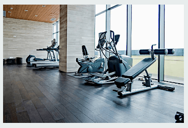 The different home gym equipment to buy home gym equiment