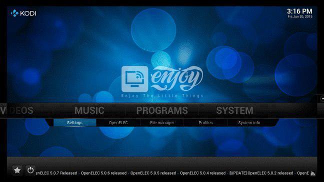install-iptv-on-kodi1.jpg