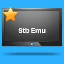How to setup IPTV on Android devices using STB Emulator?