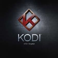 How to setup IPTV on KODI?