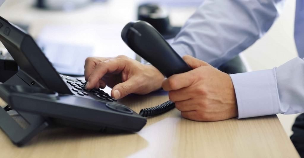 Business Phone Systems Are Aplenty In The Market At Moment Choosing Perfect System For Your Can Be Quite Challenging