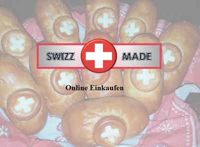 Swizz Made
