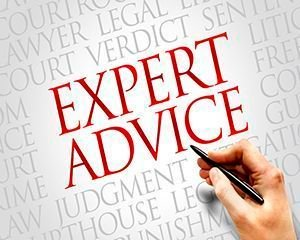Ways To Hire The Leading Probate Adviser