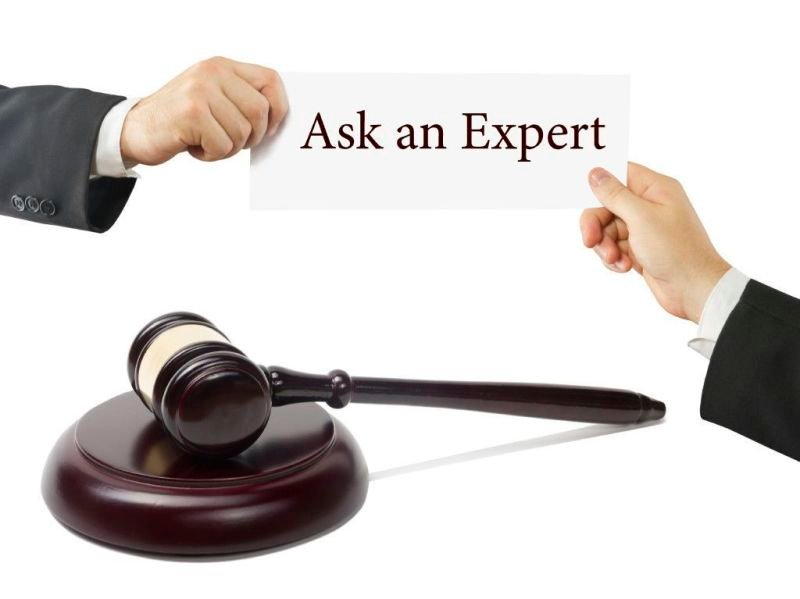 Why Executors Should Consult Probate Attorney for Support ?