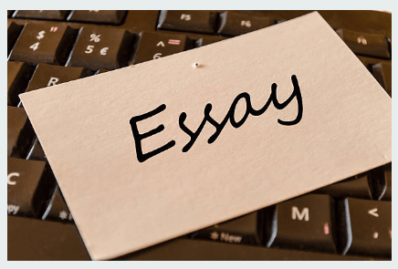 An Essay On Health Ensuring That You Have Chosen To Buy Only The Best Essays Online Federalism Essay Paper also The Yellow Wallpaper Essays Ensuring That You Have Chosen To Buy Only The Best Essays Online  Informative Synthesis Essay