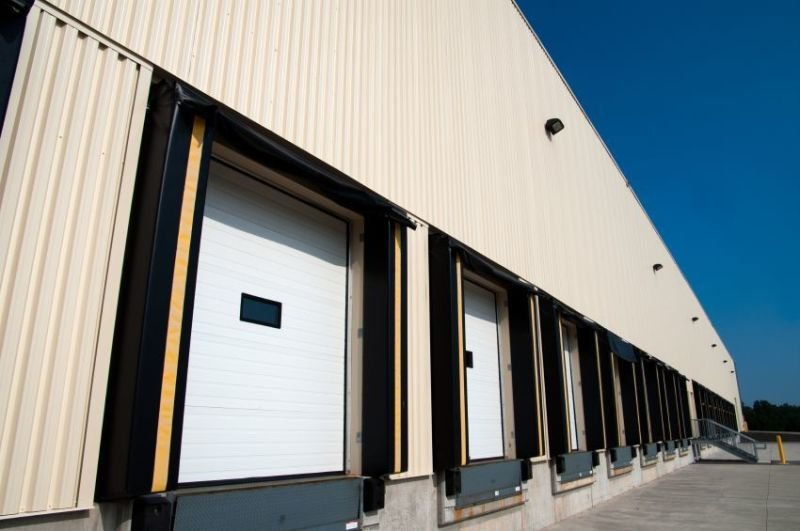 Factors You Should Consider Is That You Get the Right Garage Door Servicing Company